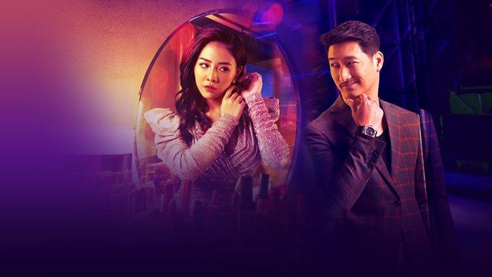 Gái Ngàn Đô (2020)